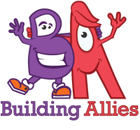 Building_Allies_Logo.png
