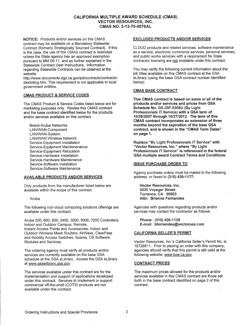 Agenda Item 18 IT Contract with Systems Engineering Inc DBA ASSI – Personal Service Contract